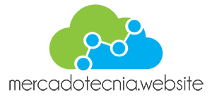 mercadotecnia.website / Marketing digital | ¡Elevamos tu marca hasta las nubes!
